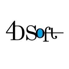 4D soft