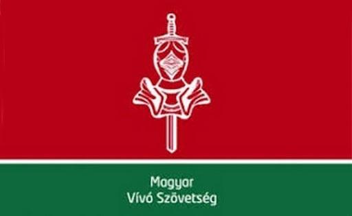 Magyar_Vívo_szovetseg