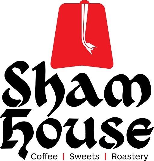 SHAMHOUSEV_Logo referenciák